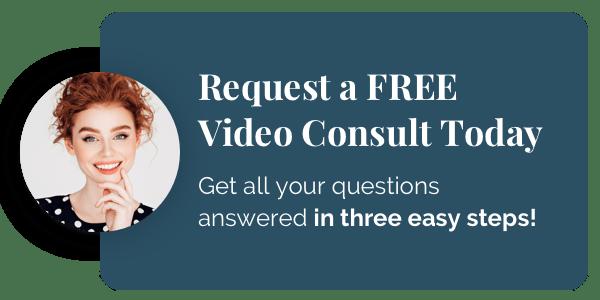 Schedule Virtual Consult